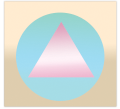 Nascere Bene Logo